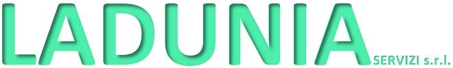 Logo Ladunia servizi